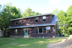 Photo of 67 S Brooks Road, Brooks, ME 04921 (MLS # 1429123)