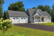 Photo of 10A Indian Woods Road, Scarborough, ME 04074 (MLS # 1429257)