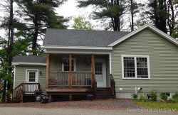 Photo of 315 Cressey Road, Monmouth, ME 04259 (MLS # 1429334)