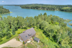 Photo of 688 Bar Harbor Road, Trenton, ME 04605 (MLS # 1429374)