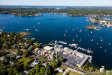 Photo of 133 Atlantic Avenue, Unit 81A, Boothbay Harbor, ME 04538 (MLS # 1429488)