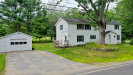 Photo of 371 Main Street, Bowdoinham, ME 04008 (MLS # 1429611)