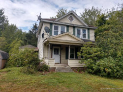 Photo of 254 Taunton Drive, Sullivan, ME 04664 (MLS # 1429662)