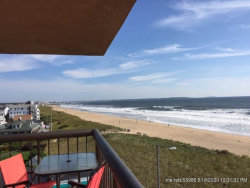 Photo of 1 Seacliff Avenue, Unit 5A, Old Orchard Beach, ME 04064 (MLS # 1429734)