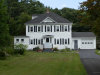 Photo of 18 Wildes District Road, Kennebunkport, ME 04046 (MLS # 1429787)