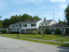 Photo of 1 Village Green Drive, Unit 3, Saco, ME 04072 (MLS # 1429789)