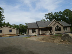 Photo of 353 North Bend Road, Surry, ME 04684 (MLS # 1429820)