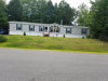 Photo of 46 Madeline Drive, Brunswick, ME 04011 (MLS # 1429866)