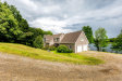 Photo of 25 Sheepscot Shores Road, Wiscasset, ME 04578 (MLS # 1429886)