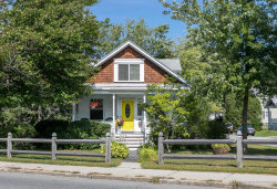 Photo of 184 Cottage Road, South Portland, ME 04106 (MLS # 1430013)