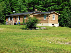 Photo of 7 Tufts Court, Surry, ME 04684 (MLS # 1430019)