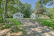 Photo of 124 Old Dresden Road, Wiscasset, ME 04578 (MLS # 1430110)