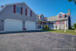 Photo of 6 Sand Dollar Haven, Biddeford, ME 04005 (MLS # 1430123)