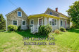 Photo of 299 Talbot Avenue, Rockland, ME 04841 (MLS # 1430381)