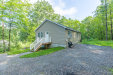 Photo of 20 Fox Run Road, Gray, ME 04021 (MLS # 1430484)