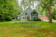 Photo of 81 Desert Road, Freeport, ME 04032 (MLS # 1430574)