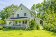 Photo of 8 Durham Street, Belfast, ME 04915 (MLS # 1430590)