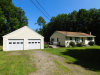 Photo of 128 Albion Road, Benton, ME 04901 (MLS # 1430828)