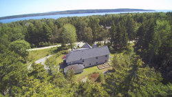 Photo of 41 Sanctuary Lane, Blue Hill, ME 04614 (MLS # 1430927)