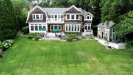Photo of 167 Wildes District Road, Kennebunkport, ME 04046 (MLS # 1431355)