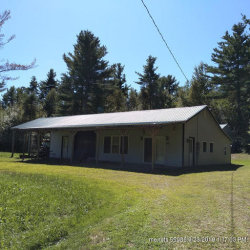 Photo of 313 Kendall Corner Road, Waldo, ME 04915 (MLS # 1431423)