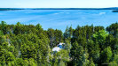 Photo of 741 Paul Bunyan Rd, Gouldsboro, ME 04624 (MLS # 1431544)