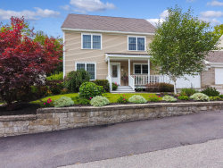 Photo of 3 Dylan Circle, Unit -, Waterville, ME 04901 (MLS # 1431607)