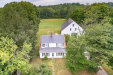 Photo of 85 Tuttle Road, Cumberland, ME 04021 (MLS # 1431625)