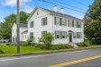 Photo of 77 South Street, Freeport, ME 04032 (MLS # 1431715)
