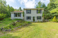 Photo of 9 Aurora Drive, Gray, ME 04039 (MLS # 1431759)