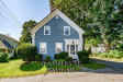 Photo of 26 Corliss Street, Bath, ME 04530 (MLS # 1431917)