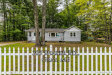 Photo of 305 Shaker Road, Gray, ME 04039 (MLS # 1432156)