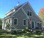 Photo of 26 Windemere Place, Kennebunkport, ME 04046 (MLS # 1432170)