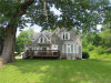 Photo of 17 W West Meadow Road, Rockland, ME 04841 (MLS # 1432242)