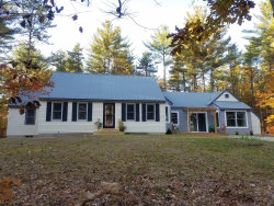 Photo of 258 Lovewell Pond Road, Fryeburg, ME 04037 (MLS # 1432273)