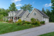 Photo of 48 Rawley Drive, Hampden, ME 04444 (MLS # 1432307)