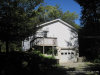 Photo of 15 Canterbuy Road, Holden, ME 04429 (MLS # 1432341)