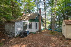 Photo of 11 Forest Lane, Cumberland, ME 04021 (MLS # 1432347)