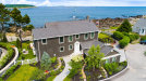 Photo of 2 Garden Lane, Cape Elizabeth, ME 04107 (MLS # 1432361)
