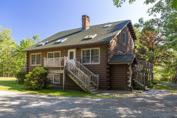 Photo of 7 Log Cabin Road, Bar Harbor, ME 04609 (MLS # 1432381)
