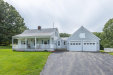 Photo of 36 Beech Ridge Road, York, ME 03909 (MLS # 1432435)