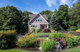 Photo of 9 Apple Tree Lane, Cape Elizabeth, ME 04107 (MLS # 1432444)