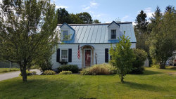 Photo of 4 Violette Avenue, Waterville, ME 04901 (MLS # 1432457)