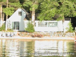 Photo of 426 Pride Farm Road, Falmouth, ME 04105 (MLS # 1432529)