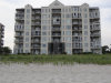 Photo of 207 E East Grand Avenue, Unit E2, Old Orchard Beach, ME 04064 (MLS # 1432613)