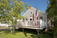 Photo of 9 Summer Breeze, York, ME 03909 (MLS # 1432619)
