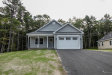 Photo of 21 Kapok Street, Old Orchard Beach, ME 04064 (MLS # 1432716)
