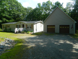 Photo of 28 Winkumpaugh Road, Ellsworth, ME 04605 (MLS # 1432736)