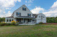 Photo of 15 Murch Road, Freeport, ME 04032 (MLS # 1432772)