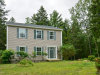Photo of 502 Indian Point Road, Bar Harbor, ME 04609 (MLS # 1432776)